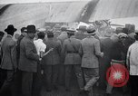 Image of Charles Lindbergh Mexico City Mexico, 1928, second 20 stock footage video 65675031379