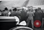 Image of Charles Lindbergh Mexico City Mexico, 1928, second 21 stock footage video 65675031379