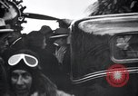 Image of Charles Lindbergh Mexico City Mexico, 1928, second 22 stock footage video 65675031379