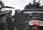 Image of Charles Lindbergh Mexico City Mexico, 1928, second 23 stock footage video 65675031379