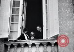 Image of Charles Lindbergh Mexico City Mexico, 1928, second 32 stock footage video 65675031379