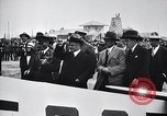 Image of Charles Lindbergh Mexico City Mexico, 1928, second 14 stock footage video 65675031382