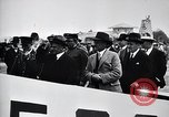 Image of Charles Lindbergh Mexico City Mexico, 1928, second 15 stock footage video 65675031382