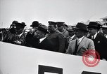 Image of Charles Lindbergh Mexico City Mexico, 1928, second 16 stock footage video 65675031382