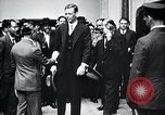 Image of Charles Lindbergh Mexico City Mexico, 1928, second 15 stock footage video 65675031383