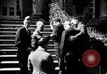 Image of Charles Lindbergh Mexico City Mexico, 1928, second 29 stock footage video 65675031383