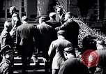 Image of Charles Lindbergh Mexico City Mexico, 1928, second 32 stock footage video 65675031383