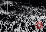 Image of Adolf Hitler speech Germany, 1933, second 35 stock footage video 65675031390