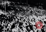 Image of Adolf Hitler speech Germany, 1933, second 36 stock footage video 65675031390