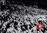 Image of Adolf Hitler speech Germany, 1933, second 38 stock footage video 65675031390