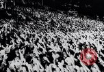 Image of Adolf Hitler speech Germany, 1933, second 39 stock footage video 65675031390