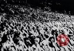 Image of Adolf Hitler speech Germany, 1933, second 40 stock footage video 65675031390