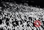 Image of Adolf Hitler speech Germany, 1933, second 41 stock footage video 65675031390