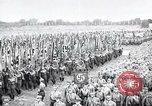 Image of Adolf Hitler Germany, 1933, second 1 stock footage video 65675031391