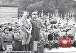 Image of Adolf Hitler Germany, 1933, second 11 stock footage video 65675031391