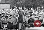 Image of Adolf Hitler Germany, 1933, second 13 stock footage video 65675031391