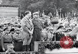 Image of Adolf Hitler Germany, 1933, second 14 stock footage video 65675031391