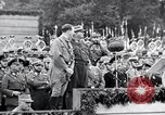 Image of Adolf Hitler Germany, 1933, second 15 stock footage video 65675031391