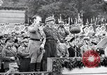 Image of Adolf Hitler Germany, 1933, second 17 stock footage video 65675031391
