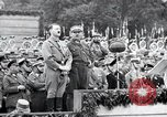 Image of Adolf Hitler Germany, 1933, second 19 stock footage video 65675031391