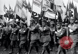 Image of Adolf Hitler Germany, 1933, second 20 stock footage video 65675031391