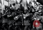 Image of Adolf Hitler Germany, 1933, second 21 stock footage video 65675031391