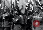 Image of Adolf Hitler Germany, 1933, second 22 stock footage video 65675031391
