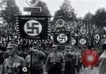 Image of Adolf Hitler Germany, 1933, second 25 stock footage video 65675031391