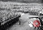 Image of Adolf Hitler Germany, 1933, second 26 stock footage video 65675031391