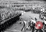 Image of Adolf Hitler Germany, 1933, second 27 stock footage video 65675031391