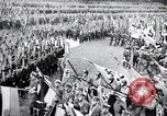 Image of Adolf Hitler Germany, 1933, second 29 stock footage video 65675031391