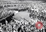 Image of Adolf Hitler Germany, 1933, second 30 stock footage video 65675031391