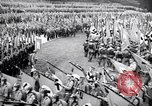 Image of Adolf Hitler Germany, 1933, second 31 stock footage video 65675031391