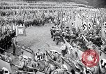 Image of Adolf Hitler Germany, 1933, second 32 stock footage video 65675031391