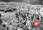 Image of Adolf Hitler Germany, 1933, second 34 stock footage video 65675031391