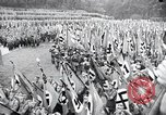Image of Adolf Hitler Germany, 1933, second 37 stock footage video 65675031391