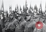 Image of Adolf Hitler Germany, 1933, second 39 stock footage video 65675031391