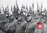 Image of Adolf Hitler Germany, 1933, second 40 stock footage video 65675031391