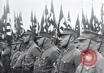 Image of Adolf Hitler Germany, 1933, second 43 stock footage video 65675031391