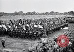 Image of Adolf Hitler Germany, 1933, second 44 stock footage video 65675031391