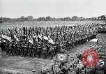 Image of Adolf Hitler Germany, 1933, second 45 stock footage video 65675031391