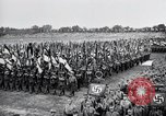 Image of Adolf Hitler Germany, 1933, second 46 stock footage video 65675031391