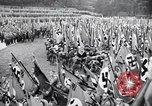 Image of Adolf Hitler Germany, 1933, second 51 stock footage video 65675031391
