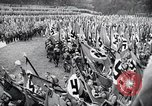 Image of Adolf Hitler Germany, 1933, second 52 stock footage video 65675031391