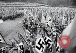Image of Adolf Hitler Germany, 1933, second 53 stock footage video 65675031391