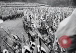 Image of Adolf Hitler Germany, 1933, second 54 stock footage video 65675031391