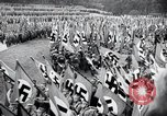 Image of Adolf Hitler Germany, 1933, second 56 stock footage video 65675031391