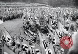 Image of Adolf Hitler Germany, 1933, second 57 stock footage video 65675031391