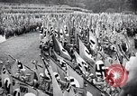 Image of Adolf Hitler Germany, 1933, second 58 stock footage video 65675031391