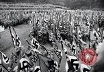 Image of Adolf Hitler Germany, 1933, second 61 stock footage video 65675031391